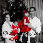 LJO Photography-Christmas-Photos-0957 b color logo
