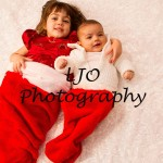 LJO Photography-Christmas-Photos-1141 b logo