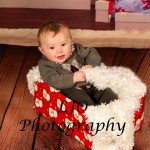 LJO Photography-Hauppauge-Christmas-Photos-9650 b logo