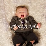 LJO Photography-Hauppauge-Christmas-Photos-9723 b logo