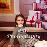 LJO Photography-Hauppauge-Christmas-Photos-9735 b logo