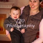 LJO Photography-Hauppauge-Christmas-Photos-9780 b logo