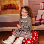 LJO Photography-Hauppauge-Christmas-Photos-9839 b logo