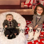 LJO Photography-Hauppauge-Christmas-Photos-9876 c logo
