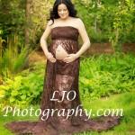 LJO Photography-Hauppauge-Maternity-2803 b logo