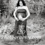 LJO Photography-Hauppauge-Maternity-2803 b logo bs4