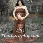 LJO Photography-Hauppauge-Maternity-2803 b logo -gree