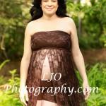 LJO Photography-Hauppauge-Maternity-2821 b logo