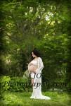 LJO Photography-Hauppauge-Maternity-2852 b logo