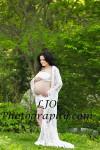 LJO Photography-Hauppauge-Maternity-2858 b logo