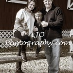LJO Photography-Hoyt-Farm-9399 b hot er logo