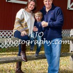 LJO Photography-Hoyt-Farm-9399 b logo