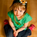 Ljo Photography; Long Island Children photography; family photography; Suffolk county children photographer; nassau county baby photographer, sugar and spice bow shop
