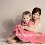 LJO-Photography-Long-Island-children-5068 bbw modern 50percent fil logol