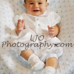 LJO Photography-Port-Jeff-children-9144 b logo