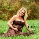 LJO Photography-Smithtown-Commack-Hauppauge-Nesconset-Lindenhurst-Babylon-Islip-Brentwood-oakdale-Great-Neck-Roslyn-Garden City-Syosset-TAOPAN-Family-2-73 logo