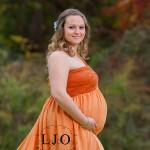 LJO Photography-Smithtown-Commack-Hauppauge-Nesconset-Lindenhurst-Babylon-Islip-Brentwood-oakdale-Great-Neck-Roslyn-Garden City-Syosset-engagement-weddings- -8074 color logo