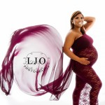 LJO Photography-Smithtown-Commack-Hauppauge-Nesconset- -stony-brook-babylon-Insignia-9964 logo
