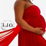 LJO Photography-Smithtown-Commack-Hauppauge-Nesconset- -stony-brook-babylon-Insignia-9975 logo