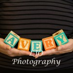 LJO Photography-Smithtown-Maturnity-9080 b logo