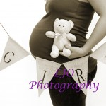 LJO Photography-Smithtown-Maturnity-9172 c cho logo