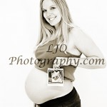 LJO Photography-Smithtown-Maturnity-9211 b  chologo