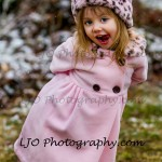 LJO-Photography-babylon-child- photographer-4425 b logo