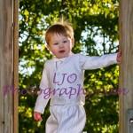LJO Photography-bayport-christening-9889 b logo