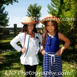 LJO Photography-children-0038 b logo