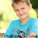 LJO Photography commack children