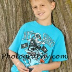 LJO Photography commack children 3  logo