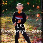 LJO-Photography-hoyt-farm-photographer-9598 c logo