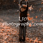 LJO-Photography-hoyt-farm-photographer-9604 d logo
