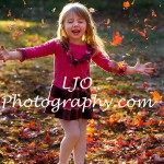 LJO-Photography-hoyt-farm-photographer-9609 b logo
