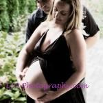 LJO Photography-maternity-8645-2 bw mod w d 80p  logo