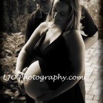 LJO Photography-maternity-8645 b cs1 logo