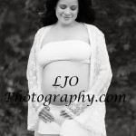 LJO Photography-maternity-8667 b mocha logo