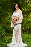 LJO Photography-maternity-8698 b logo
