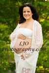LJO Photography-maternity-8711 b logo