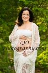 LJO Photography-maternity-8728 b logo