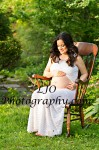 LJO Photography-maternity-8776 b logo