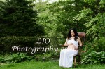 LJO Photography-maternity-8783 b logo