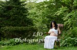 LJO Photography-maternity-8786 b logo