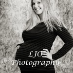 LJO Photography-maternity-9042 b logo warmsnap1