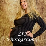 LJO Photography-maternity-9042 b logo