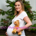 LJO Photography-maternity-east-northport-8479 b logo