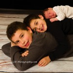 Ljo Photography; Long Island Children photography; family photography; Suffolk county children photographer; nassau county baby photographer