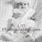 LJO Photography-port-jeff-children-9175 b bs1 logo