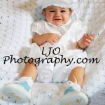 LJO Photography-port-jeff-children-9175 b logo