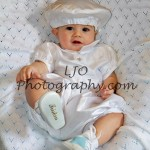 LJO Photography-port-jeff-children-9183 b  logo
